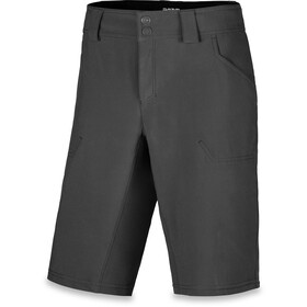 Dakine Cadence Shorts Women Black